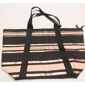 Victoria Secrete Bag